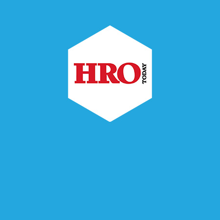 <center>PeopleScout is recognized by HRO Today as a global market leader with high customer satisfaction in the MSP and RPO industries.</center>