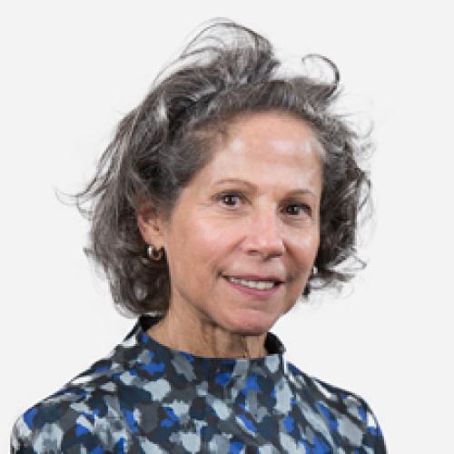 Bonnie W. Soodik