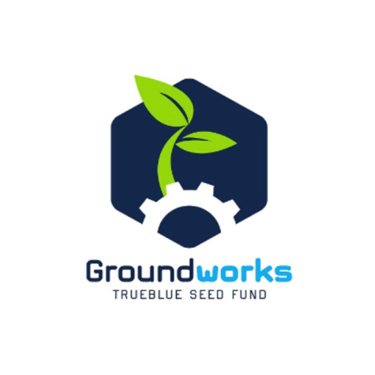 GroundWorks: Prepare the workforce of the future