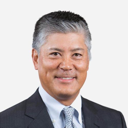 Jeffrey B. Sakaguchi